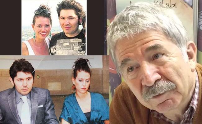 """Ali Kırca'nın gelininin iddiaları: Boşanma sonrasında 2013 yılında Ali Kırca'nın gelini Serap Yasemin Heitzer bir kez daha suç duyurusunda bulundu. Serap Yasemin Heitzer kayınpederi ve eşi Ozan Kırca'nın kendisini oturduğu Rumelihisar'daki evden atmak istediklerini belirtip şunları anlattı; -""""Eski kayınpederim, dairenin boşaltılması için geçen yıl İstanbul Asliye Hukuk Mahkemesi'ne tahliye davası açtı."""